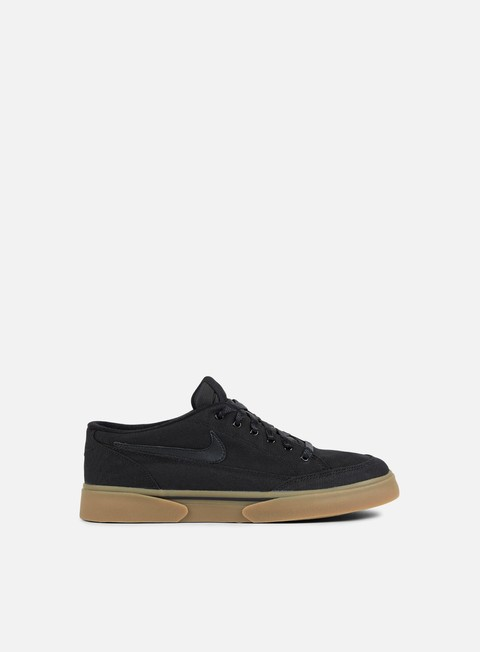 Outlet e Saldi Sneakers Basse Nike GTS '16 TXT