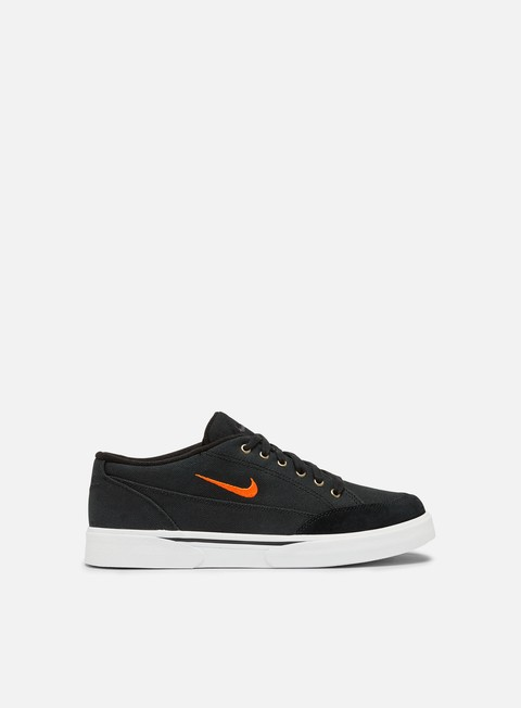 Outlet e Saldi Sneakers Basse Nike GTS 16 TXT