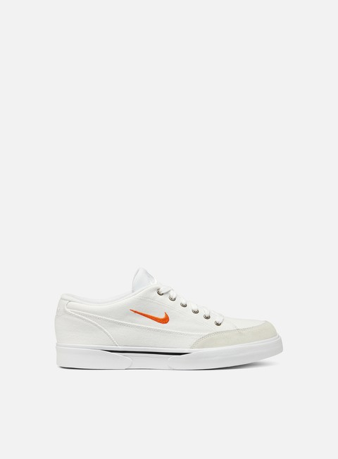 Outlet e Saldi Sneakers Basse Nike GTS 16 TXT