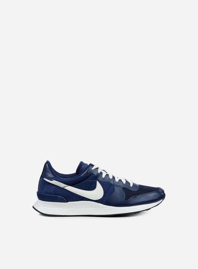 Nike - Internationalist LT17, Binary Blue/Summit White