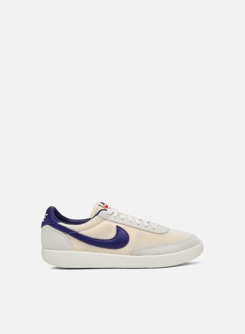Retro Sneakers Nike Killshot OG