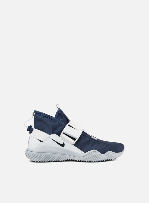 Outlet e Saldi Sneakers Alte Nike Komyuter