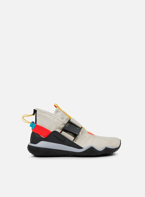 Winter Sneakers and Boots Nike Komyuter SE