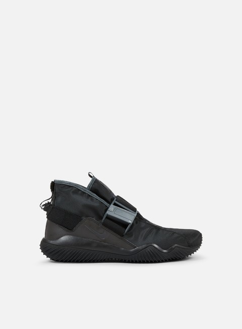 sneakers nike komyuter se black anthracite black