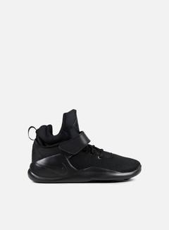 Nike - Kwazi, Black/Black 1