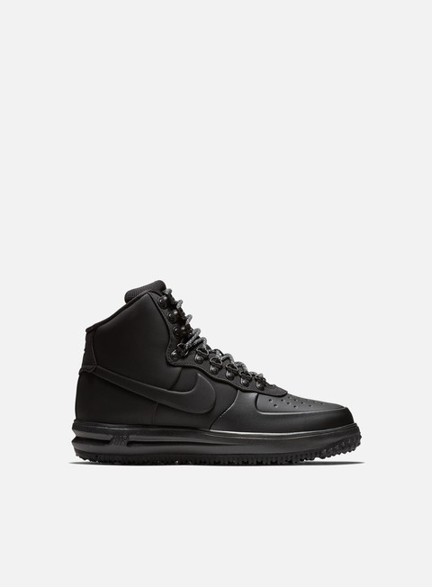 Basket Sneakers Nike Lunar Force 1 Duckboot 18