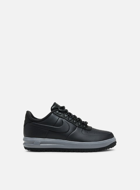 Sneakers Basse Nike Lunar Force 1 Duckboot Low