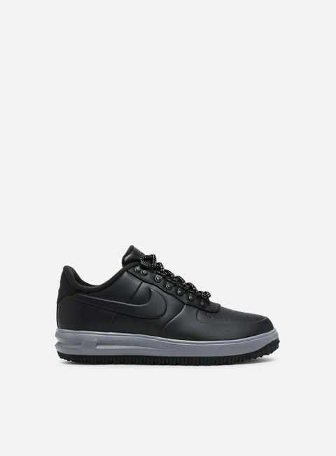 Outlet e Saldi Sneakers Basse Nike Lunar Force 1 Duckboot Low