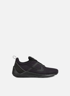 Nike - Lunarestoa 2 Essential, Black/Black 1