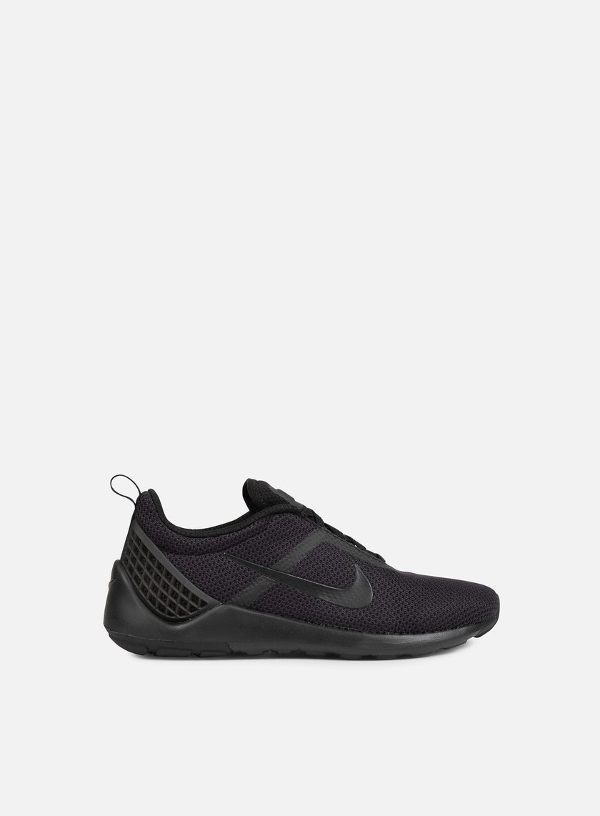 Nike - Lunarestoa 2 Essential, Black/Black