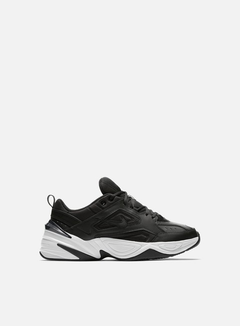 Sale Outlet Low Sneakers Nike M2K Tekno