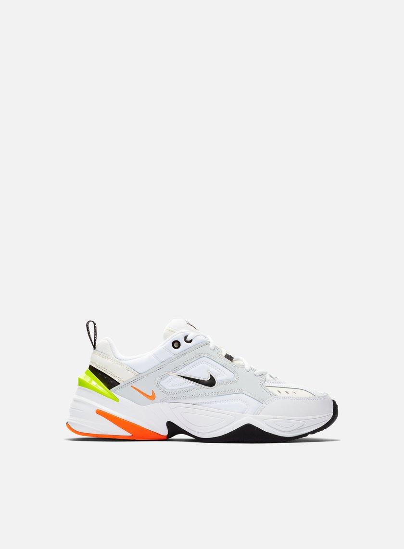 Tekno Nike Tekno Nike M2k Nike M2k PnwO80k