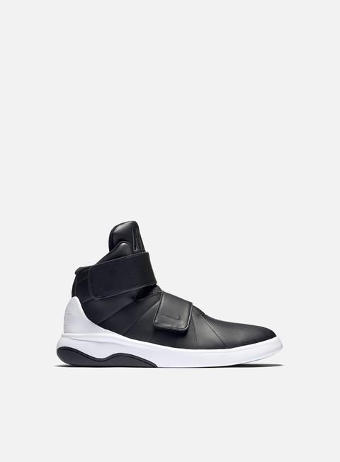 Outlet e Saldi Sneakers Alte Nike Marxman