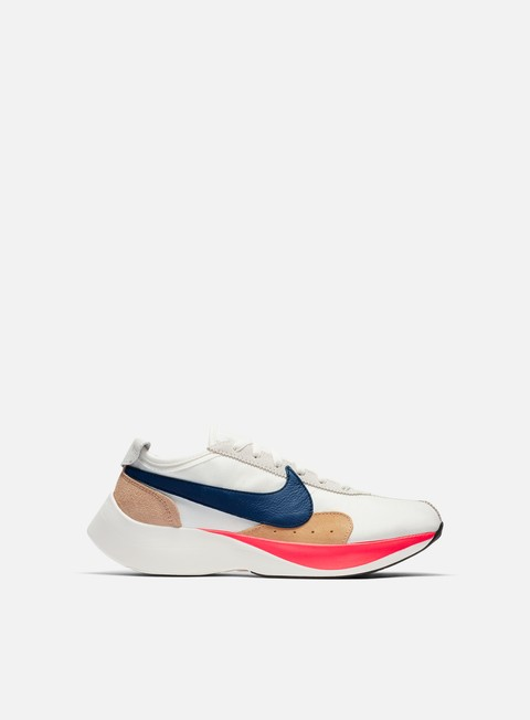 Outlet e Saldi Sneakers Basse Nike Moon Racer QS