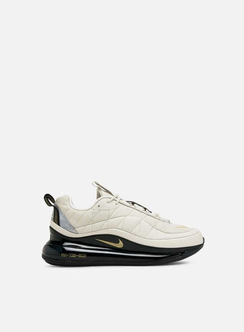 Low Sneakers Nike MX-720-818