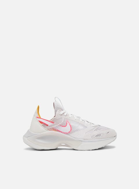 Sneakers Lifestyle Nike N110 DIMSIX