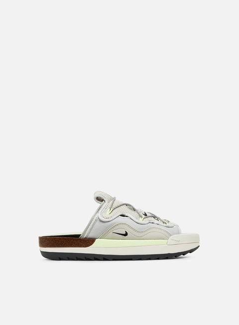 Sandali Nike Offline 2.0