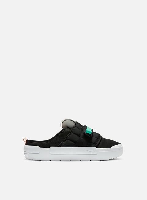 Sandals Nike Offline