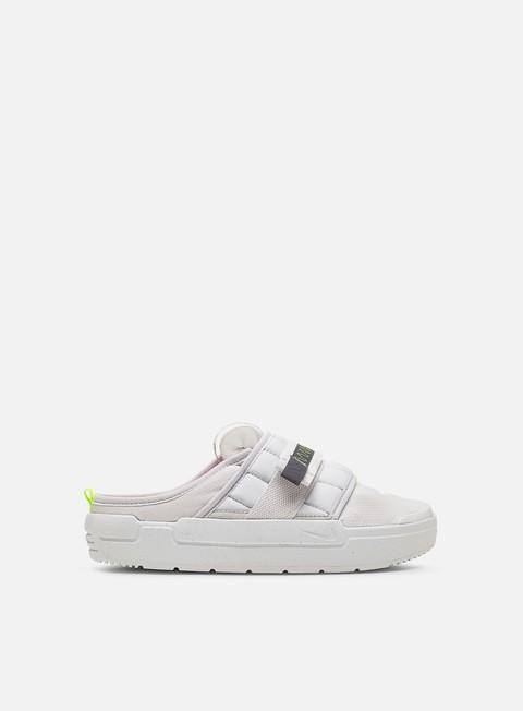 Slides Nike Offline
