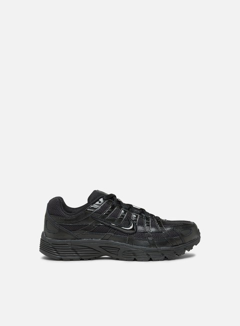 Lifestyle Sneakers Nike P-6000