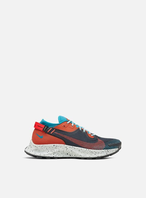 Outdoor Sneakers Nike Pegasus Trail 2 GTX