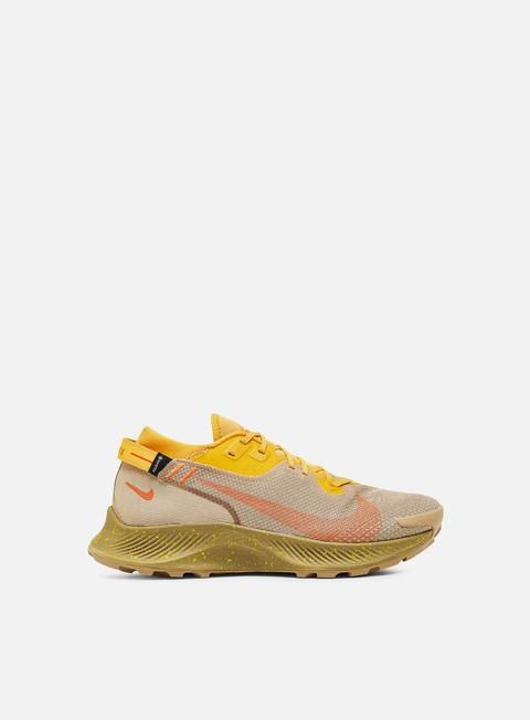Sneakers Basse Nike Pegasus Trail 2 GTX