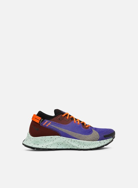 Low Sneakers Nike Pegasus Trail 2 GTX