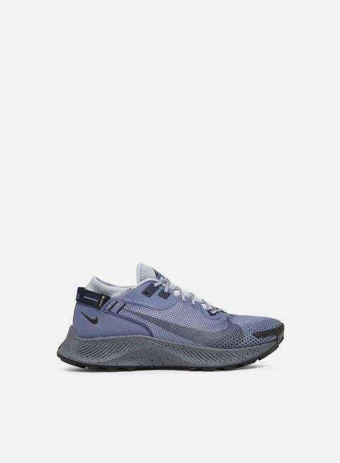 Sneakers Outdoor Nike Pegasus Trail 2 GTX