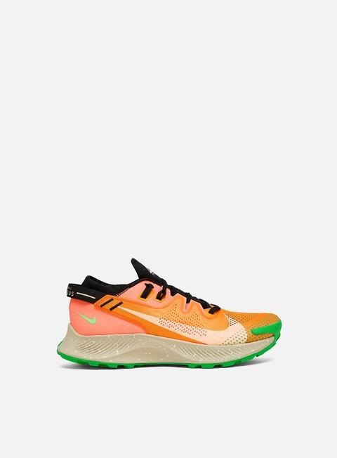 Low Sneakers Nike Pegasus Trail 2