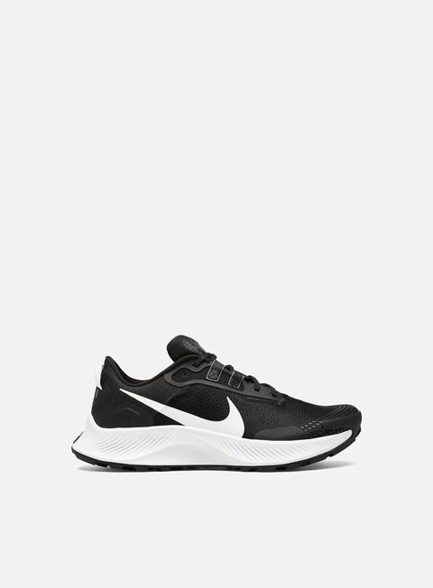 Sneakers basse Nike Pegasus Trail 3