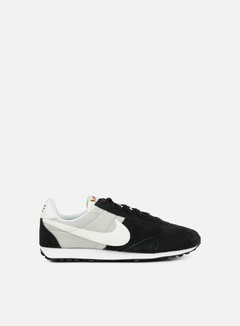 Nike - Pre Montreal 17, Black/Sail/Pale Grey