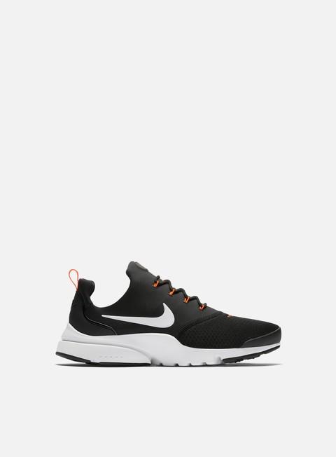 Nike Presto Fly JDI