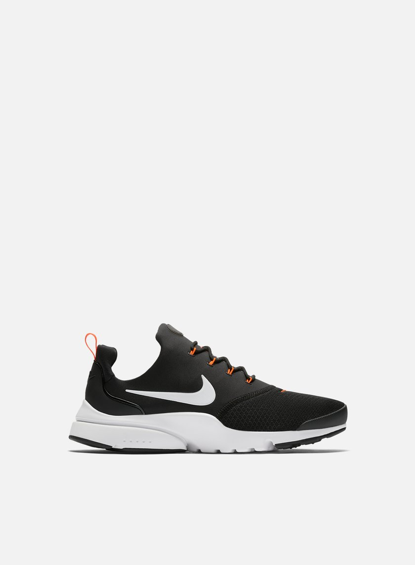 50e2c052f3a NIKE Presto Fly JDI € 50 Low Sneakers