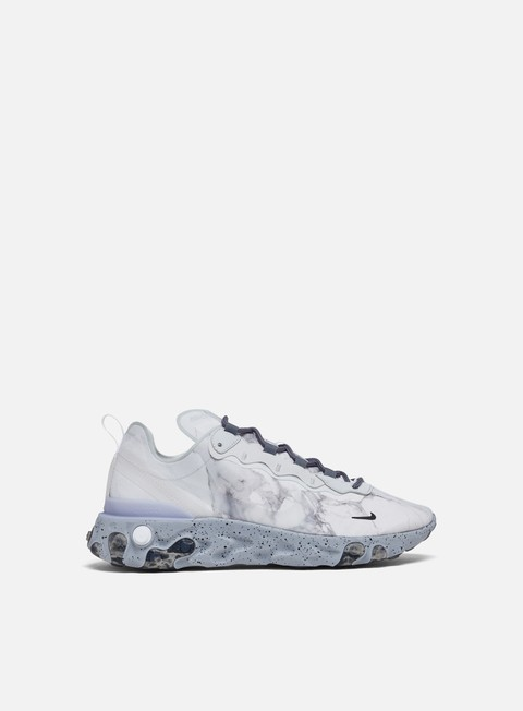Lifestyle Sneakers Nike React Element 55 / KL