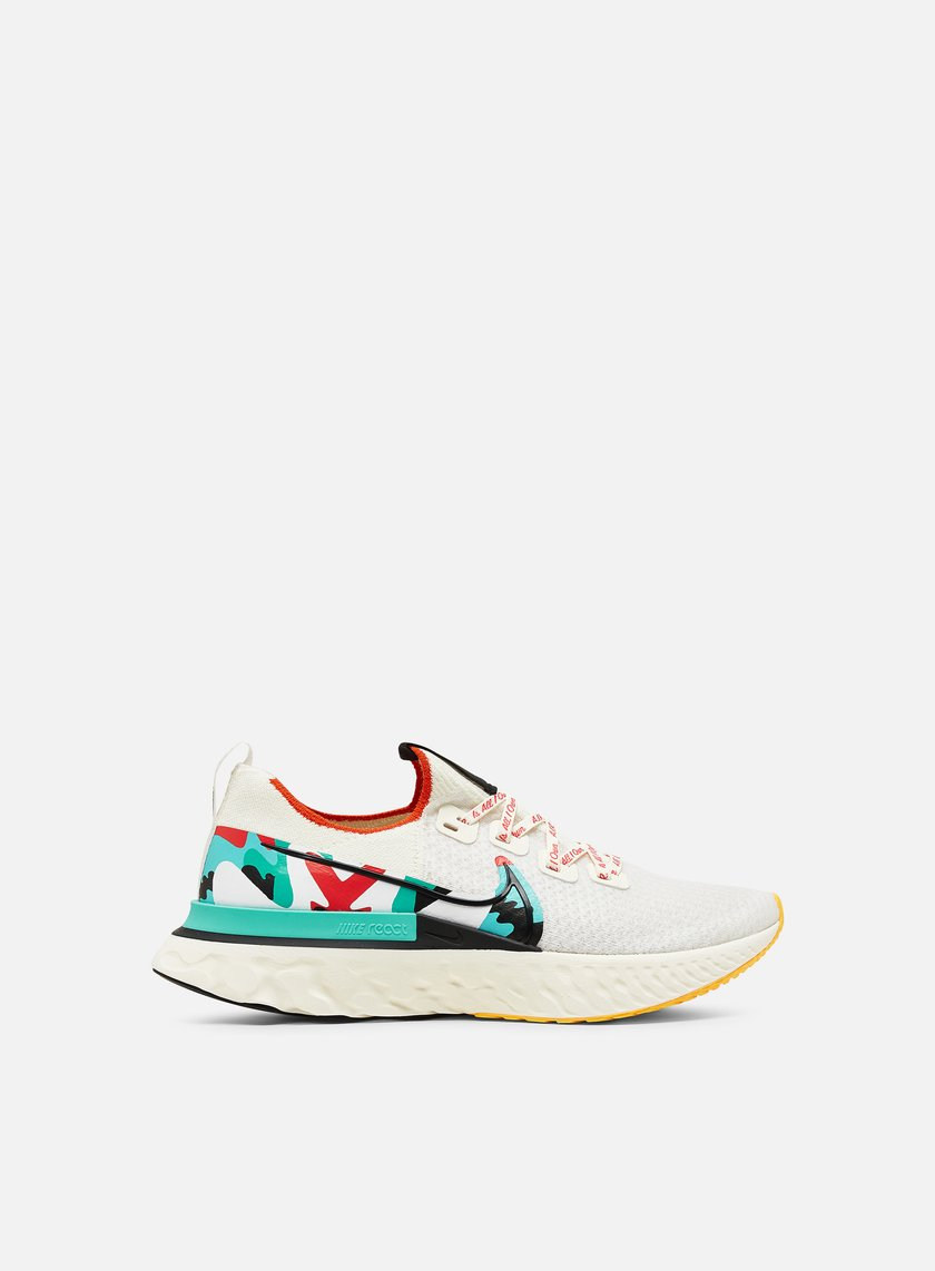 [Bild: sneakers-nike-react-infinity-run-fk-as-s...-674-1.jpg]