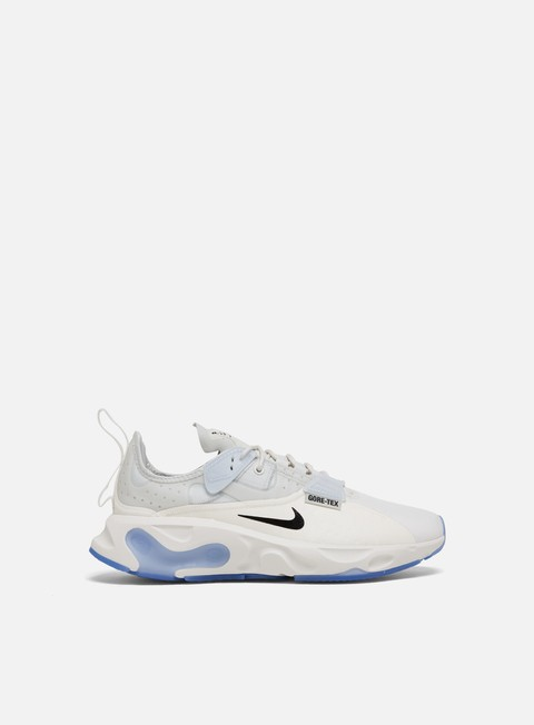 Sneakers Basse Nike React-Type GTX