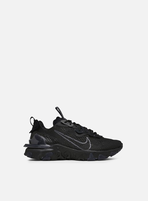 Running Sneakers Nike React Vision