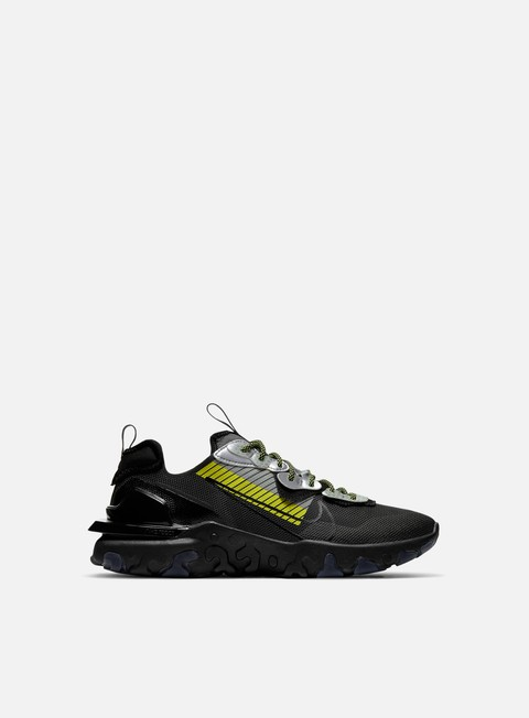 Sale Outlet Low Sneakers Nike React Vision PRM 3M