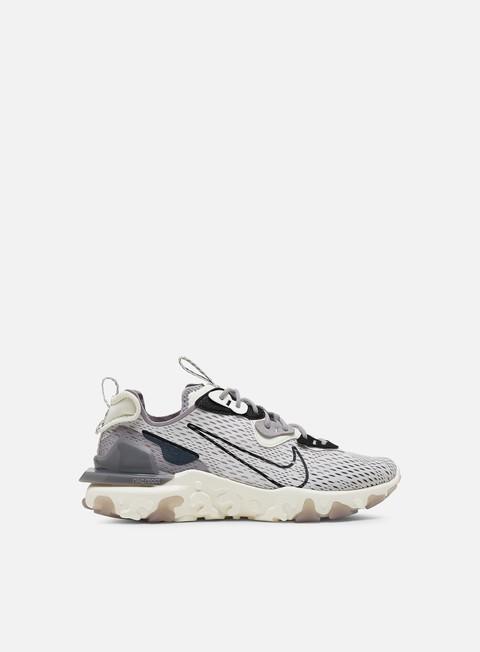 Sneakers Basse Nike React Vision