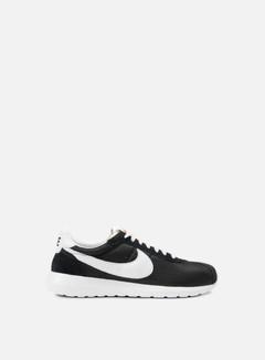 Nike - Roshe LD-1000 QS, Black/White