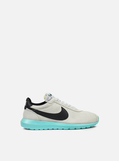 Nike - Roshe LD-1000 QS, Pure Platinum/Black/Calypso