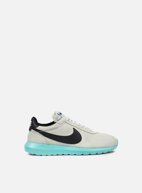 sneakers nike roshe ld 1000 qs pure platinum black calypso