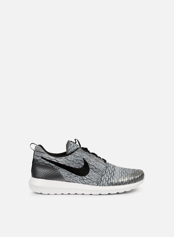 watch 2dd87 53d68 Nike Roshe NM Flyknit SE