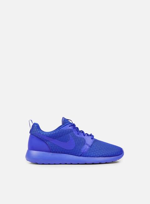 sneakers nike roshe one hyp racer blue racer blue