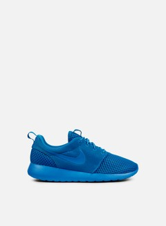 Nike - Roshe One SE, Photo Blue/Photo Blue 1