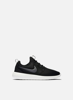 Nike - Roshe Two, Black/Anthracite/Sail