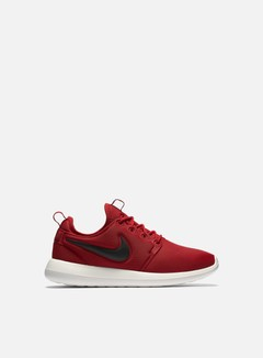 Nike - Roshe Two, Gym Red/Black/Sail 1