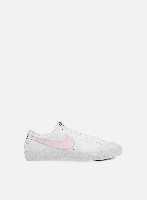 Low Sneakers Nike SB Blazer Zoom Low XT