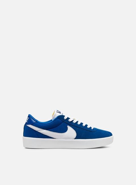 Outlet e Saldi Sneakers Basse Nike SB Bruin React