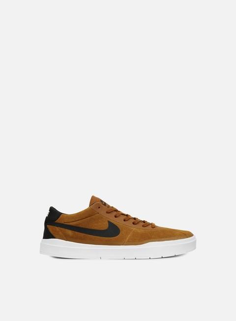 Outlet e Saldi Sneakers Lifestyle Nike SB Bruin SB Hyperfeel